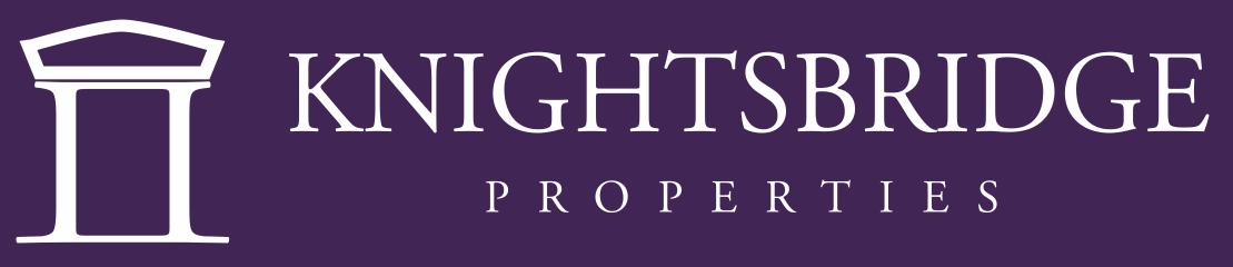 Properties for sale to rent Sandton, Randburg, Johannesburg